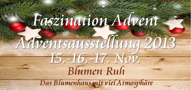adventsausstellung-2013-flyer-vorderseite