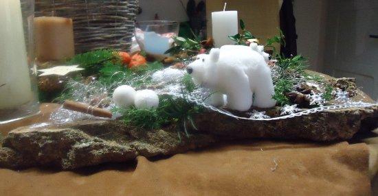 adventsausstellung-2012-zuly-wien-146