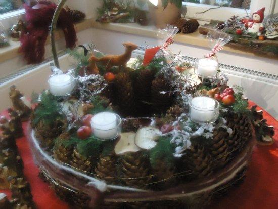 adventsausstellung-2012-zuly-wien-150