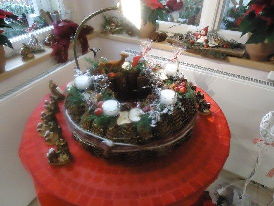 adventsausstellung-2012-zuly-wien-151