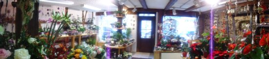 adventsausstellung-2012-zuly-wien-160