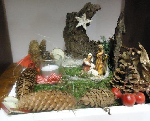 adventsausstellung-2012-zuly-wien-174