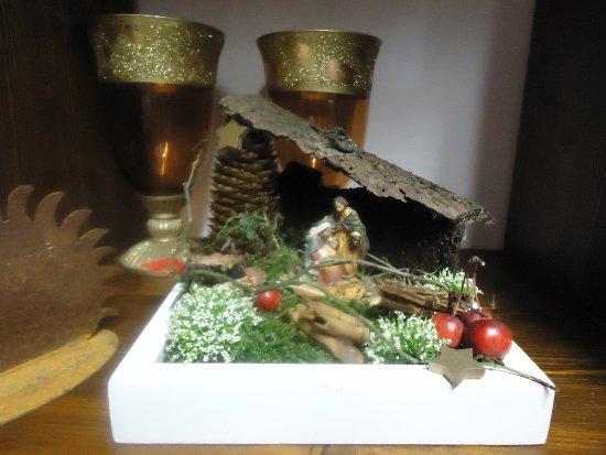 adventsausstellung-2012-zuly-wien-176