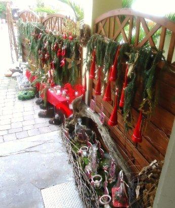 adventsausstellung-2012-zuly-wien-178