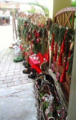 adventsausstellung-2012-zuly-wien-179