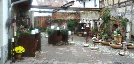 adventsausstellung-2012-zuly-wien-182