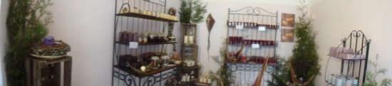adventsausstellung-2012-zuly-wien-185