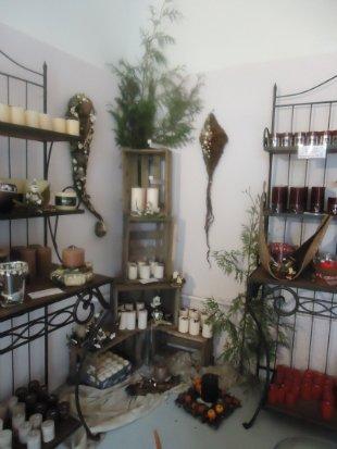 adventsausstellung-2012-zuly-wien-188