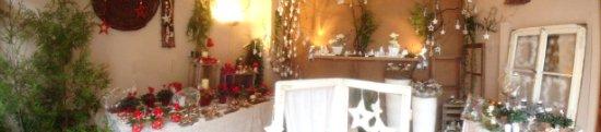 adventsausstellung-2012-zuly-wien-192
