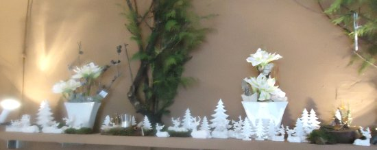 adventsausstellung-2012-zuly-wien-197