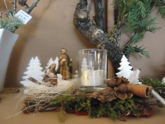 adventsausstellung-2012-zuly-wien-200