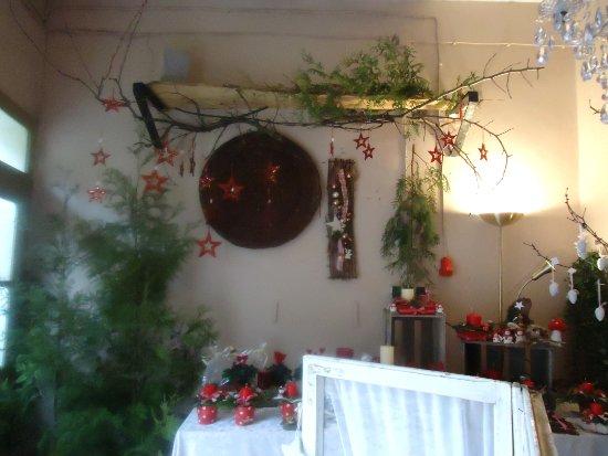 adventsausstellung-2012-zuly-wien-201
