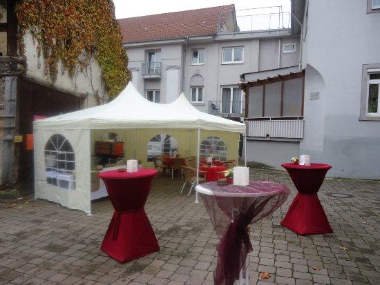 adventsausstellung-2012-zuly-wien-202