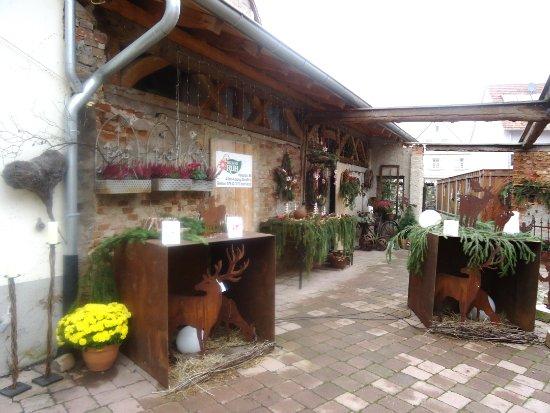 adventsausstellung-2012-zuly-wien-203