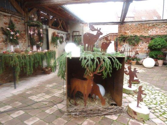 adventsausstellung-2012-zuly-wien-205