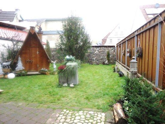adventsausstellung-2012-zuly-wien-208