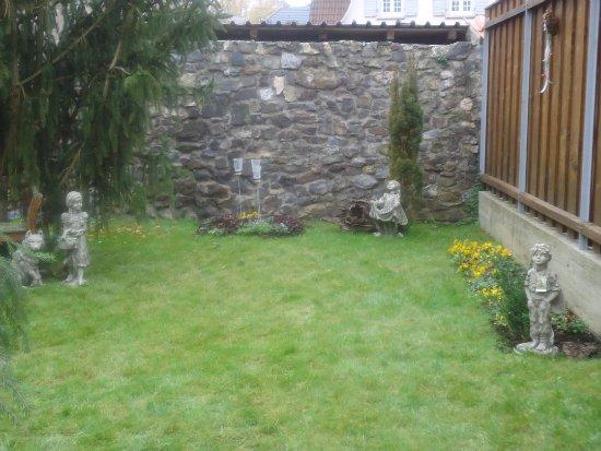 adventsausstellung-2012-zuly-wien-211