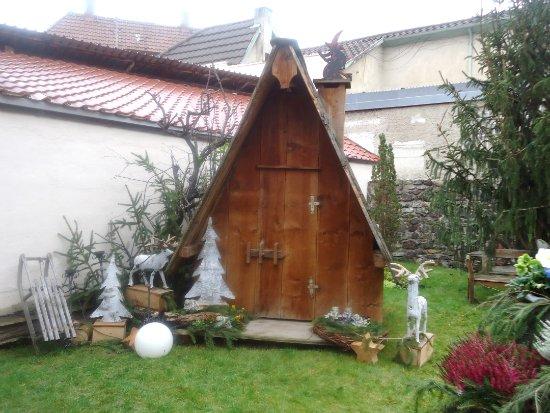 adventsausstellung-2012-zuly-wien-215