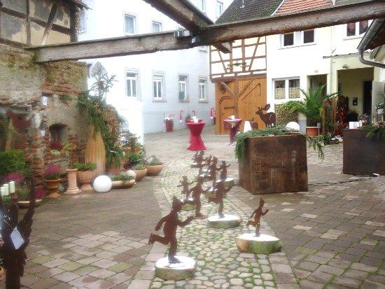 adventsausstellung-2012-zuly-wien-216