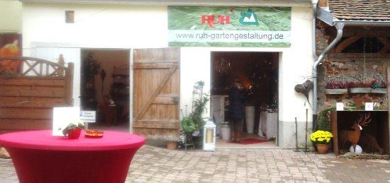adventsausstellung-2012-zuly-wien-217