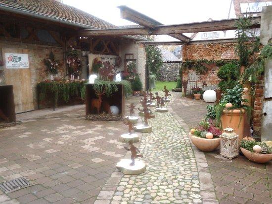 adventsausstellung-2012-zuly-wien-218