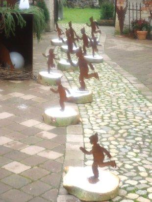 adventsausstellung-2012-zuly-wien-220