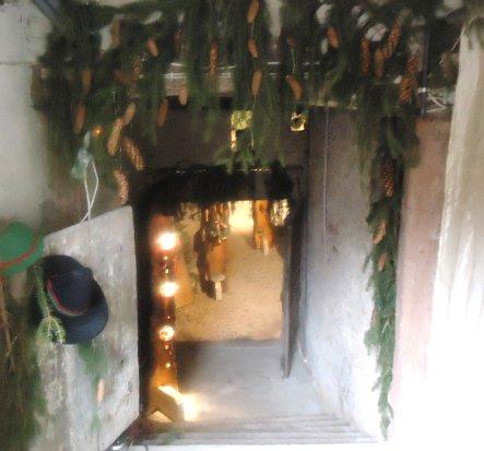 adventsausstellung-2012-zuly-wien-222