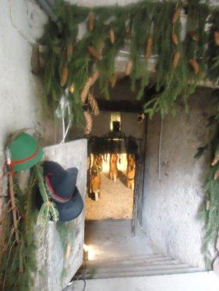 adventsausstellung-2012-zuly-wien-223