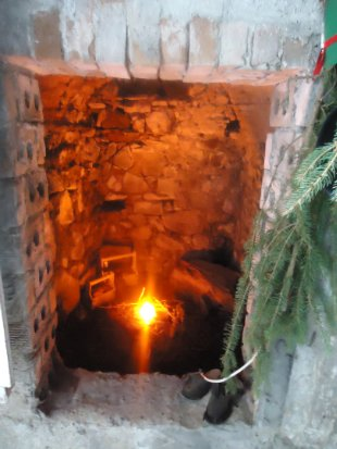 adventsausstellung-2012-zuly-wien-224