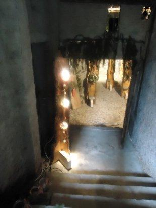 adventsausstellung-2012-zuly-wien-225