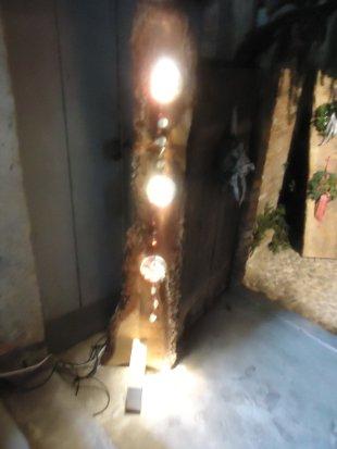 adventsausstellung-2012-zuly-wien-226