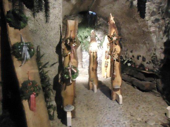 adventsausstellung-2012-zuly-wien-227