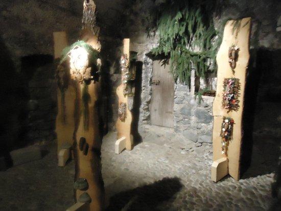 adventsausstellung-2012-zuly-wien-228