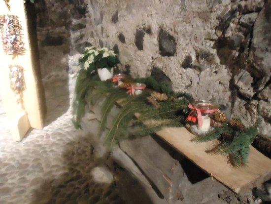 adventsausstellung-2012-zuly-wien-230