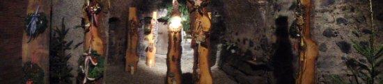 adventsausstellung-2012-zuly-wien-231