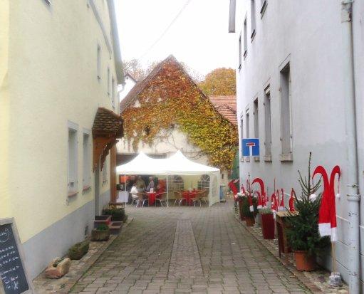 adventsausstellung-2012-zuly-wien-235