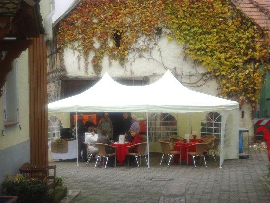 adventsausstellung-2012-zuly-wien-236