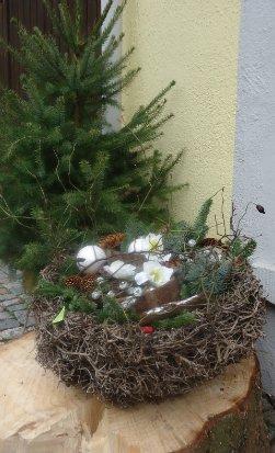 adventsausstellung-2012-zuly-wien-237