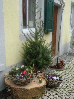 adventsausstellung-2012-zuly-wien-242