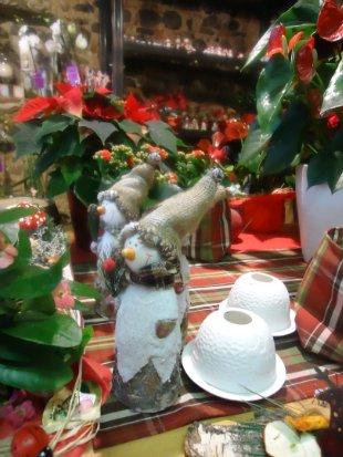 adventsausstellung-2012-zuly-wien-249