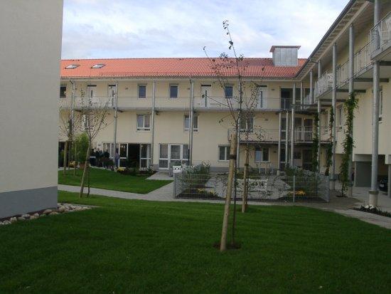 ref-bahlingen-07