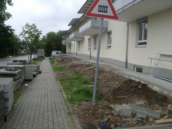 ref-bahlingen-16