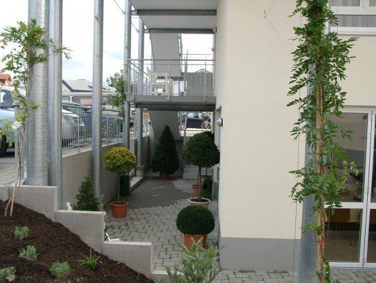ref-bahlingen-19