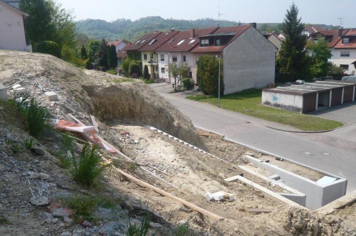 endingen-sebastian-pawelleck-gabionen-treppe-befaestigung-8