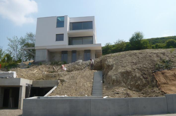 endingen-sebastian-pawelleck-gabionen-treppe-befaestigung-9