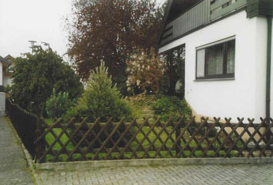 forcheim-1-umgestaltung-eingang-quellstein-4