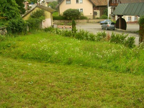 06-07Schloss-Vor-Nac-1