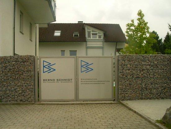 ref-schmidt-05
