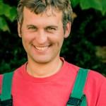 Markus RuhGärtnermeister Garten- und Landschaftsbau